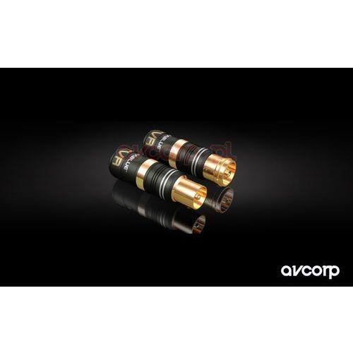 Viablue T6s TVR Antenna plugs (4048834309056)