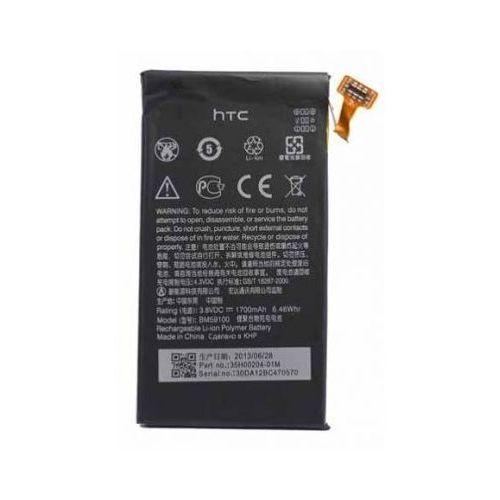 Bateria Htc Windows 8S BM59100 1700mAh Oryginalna