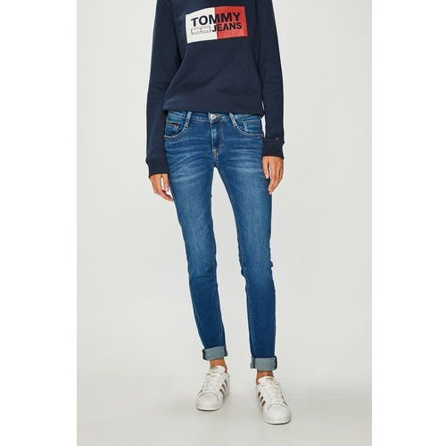 Tommy Jeans - Jeansy, jeans