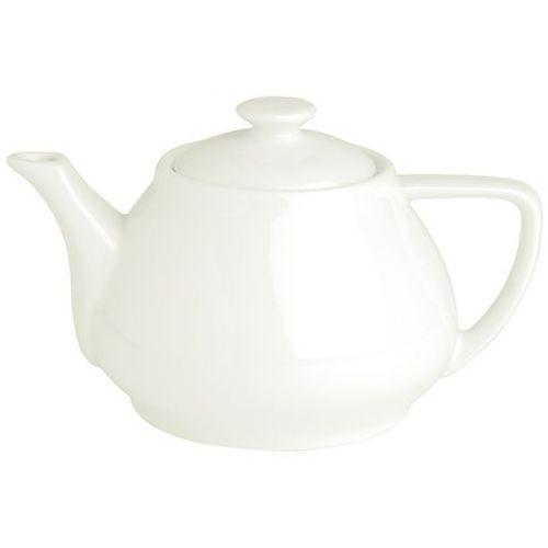 Dzbanek porcelanowy poj. 689 ml Dove