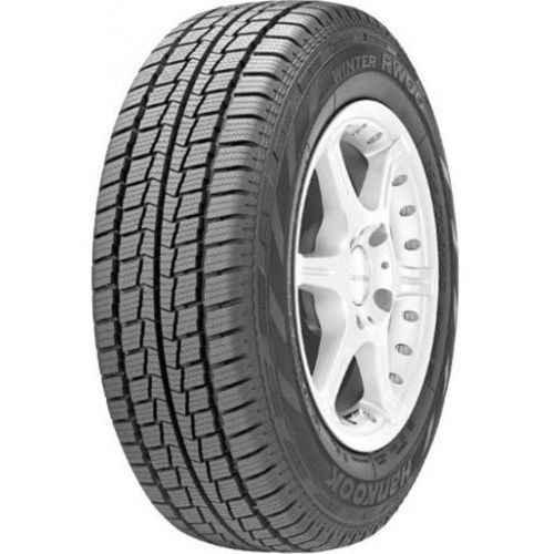 Hankook Winter RW 06 195/75 R16 107 R