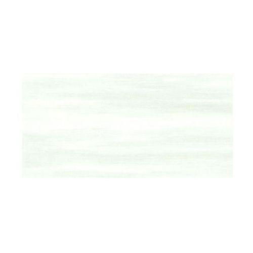aceria krem płytka ścienna 22,3x44,8 marki Domino