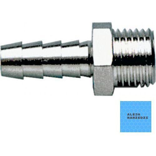 Złącze do węża 12-617 10 mm gwint zewnętrzny męska 1/2 cala marki Neo