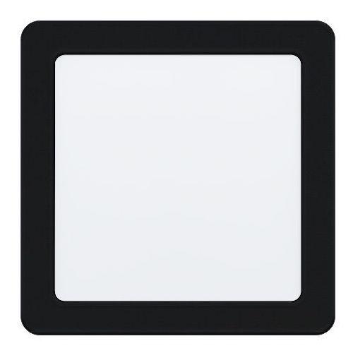 Eglo Fueva 5 lampa wpuszczana 99188 led 4000k (9002759991883)