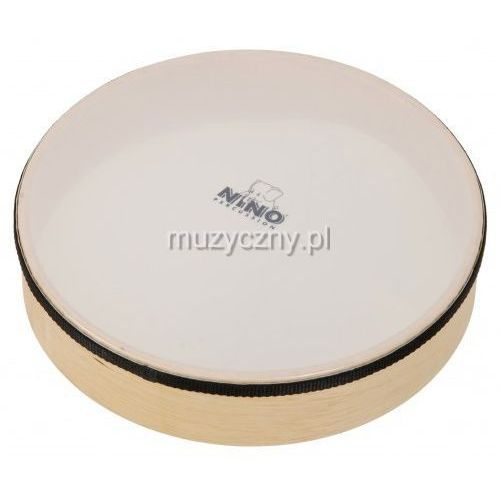 Nino 28 Hand Drum bęben ramowy 12″