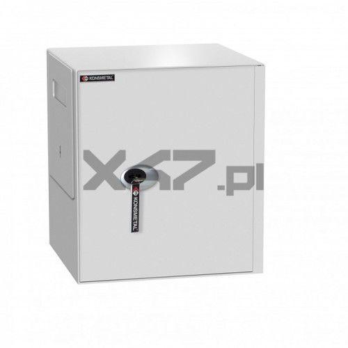 "Sejf wrzutowy Koliber W 45/S1 Laptop 17"" Konsmetal, 5188-49652_20151120160904"