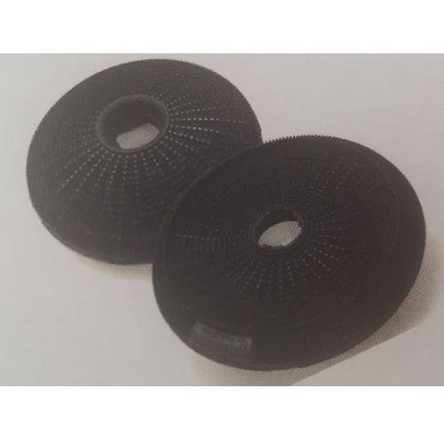 Filtr węglowy SeeNergy FCA1600 SZYBKA WYSYŁKA / tel. 531 855 855