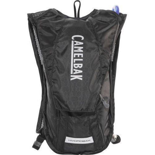 CamelBak HydroBak Plecak czarny 2018 Plecaki rowerowe (0886798002521)