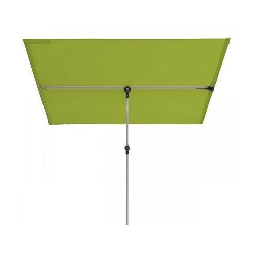 Doppler osłona balkonowa ACTIVE 180 × 130 cm - zielona
