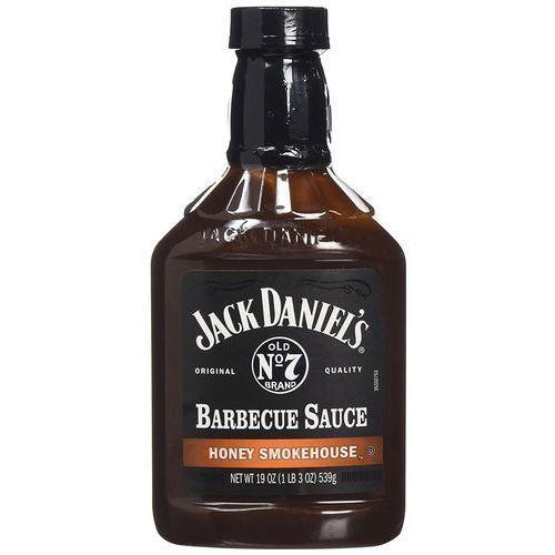 Jack daniels Jack daniel's honey smokehouse