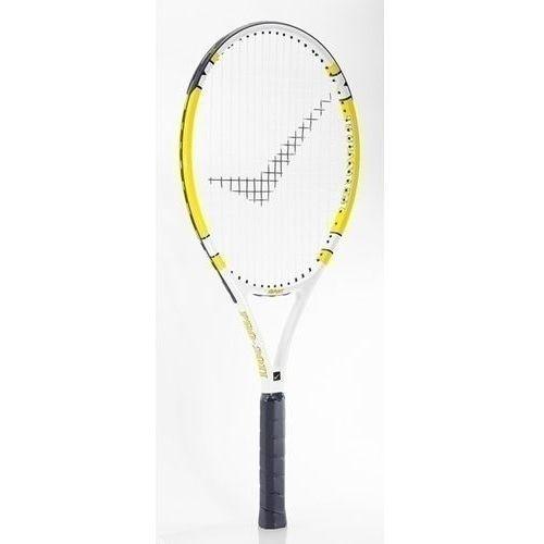 Rakieta do tenisa Allright (5902634990885)