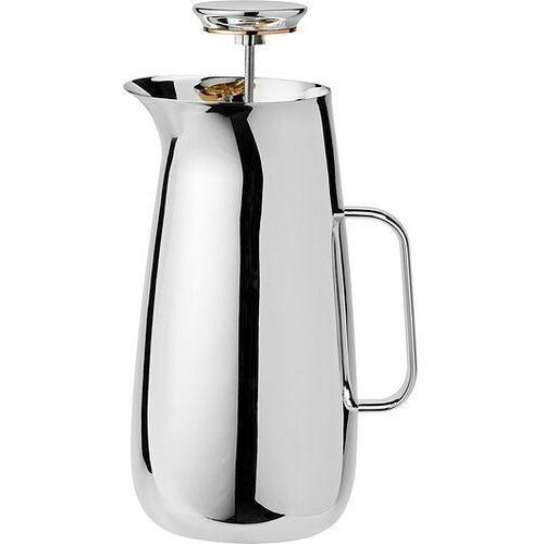 Zaparzacz do kawy foster french press marki Stelton