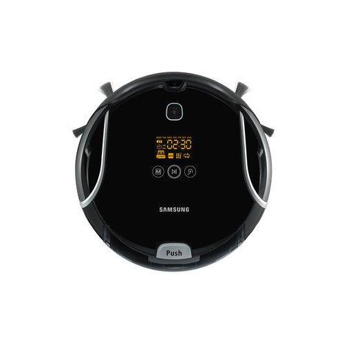 Samsung SR8980