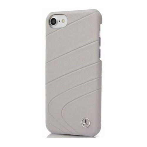 mehcp7clgr apple iphone 7 szary darmowy odbiór w 20 miastach! marki Mercedes