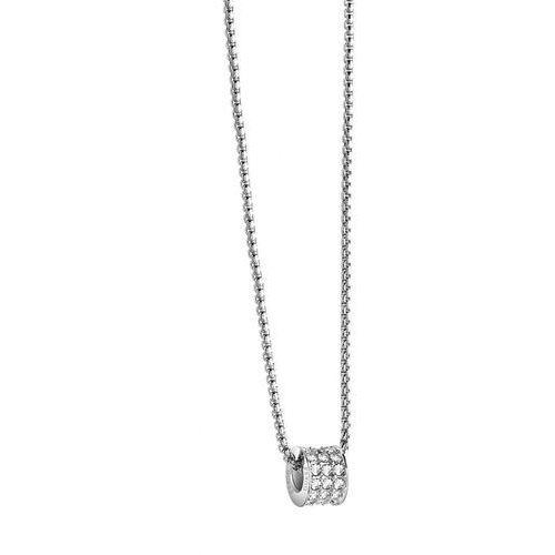 Guess Biżuteria - naszyjnik ubn21589 (7613332322356)