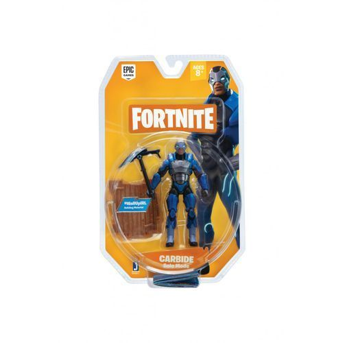 Fortnite Figurka carbide 2y36f4