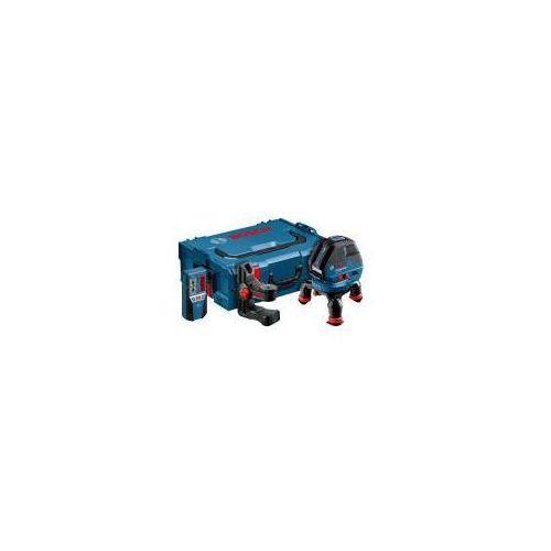 Bosch Professional GLL 3-50 (0601063803), 601063803