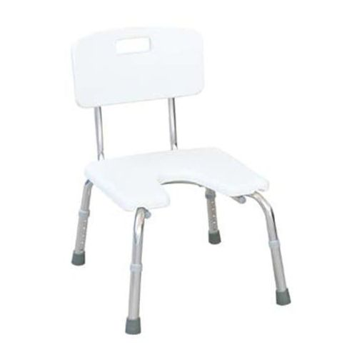 Krzesło do higieny osobistej rf-810 marki Reha fund