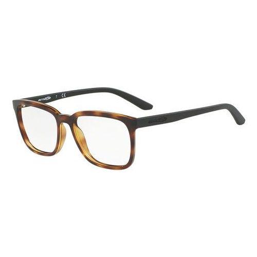 Arnette Okulary korekcyjne an7119 2087