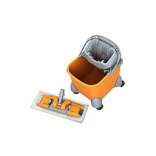 Wózek z tworzywa sztucznego Splast PIKO I / TSPK-0001, TSPK-0001