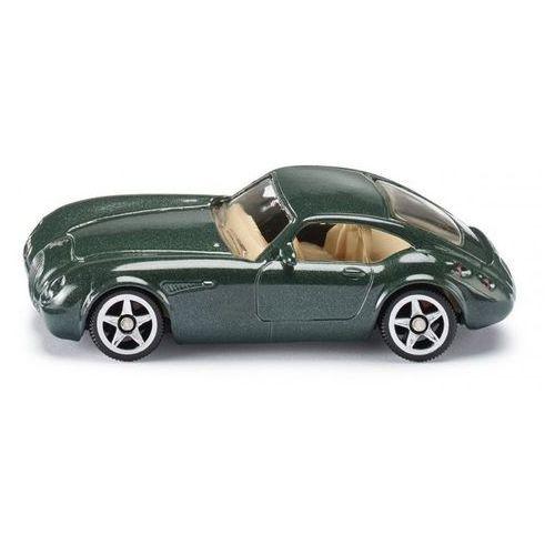 Siku, samochód Wiesmann GT - Trefl. DARMOWA DOSTAWA DO KIOSKU RUCHU OD 24,99ZŁ, 5_504594