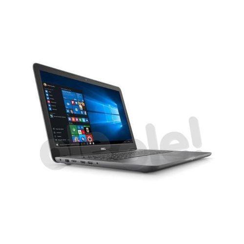 Dell Inspiron  GAMORA17KBL1801 2452