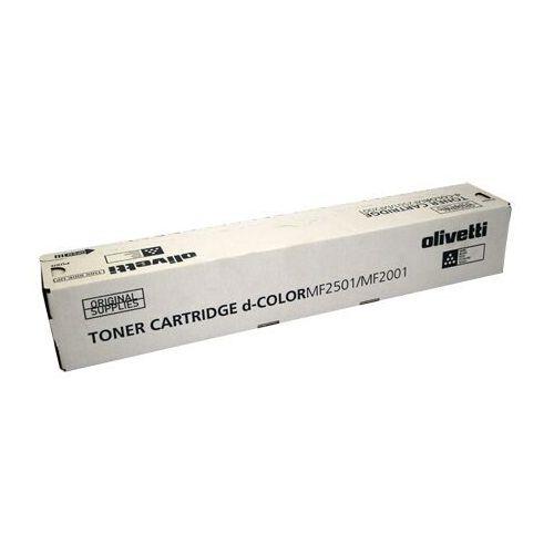 Olivetti toner Black B0990, B0990