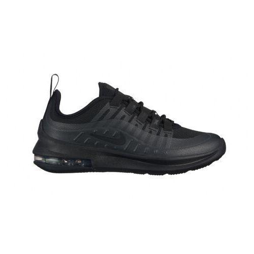 Buty air max axis (gs), Nike