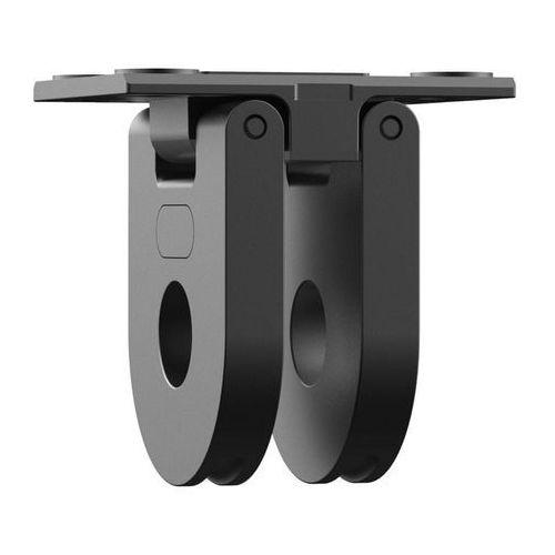 Gopro zapasowy zaczep replacement folding fingers (hero8 black/max) (ajmfr-001)