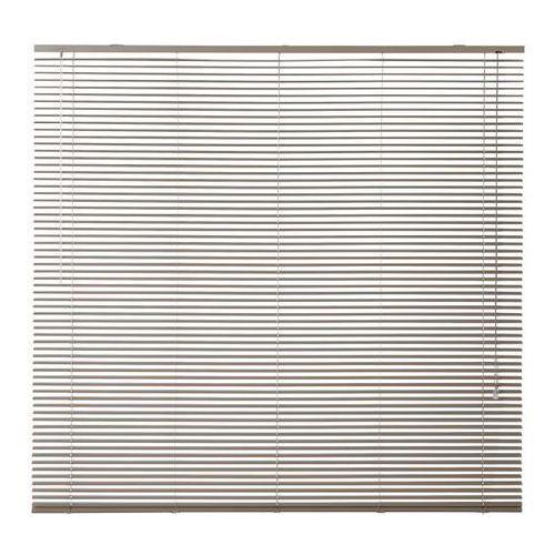 Żaluzja aluminiowa Colours Studio 160 x 180 cm beżowa, VVNLA421