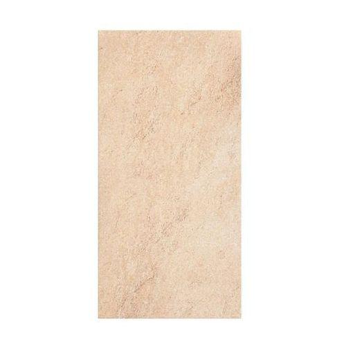 Gres szkliwiony karoo beige 29.7 x 59.8 marki Opoczno