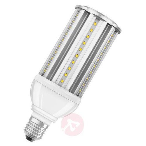 Żarówka LED E27 PARATHOM HQL 24W/840 CL 2500lm 4052899961562 LEDVANCE (OSRAM) (4052899961562)