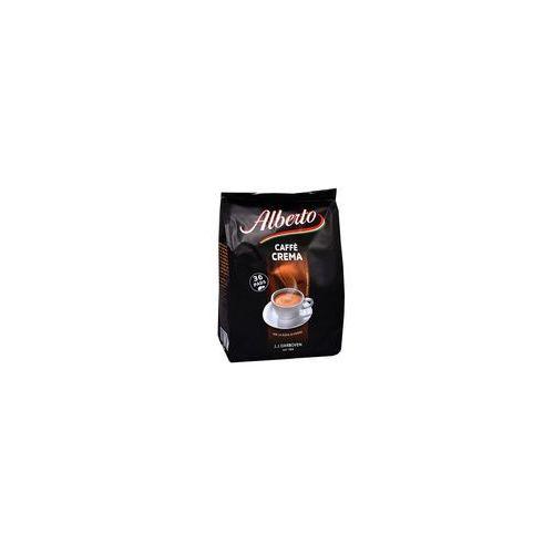 Alberto caffe crema senseo pads 36 szt. (4006581016832)