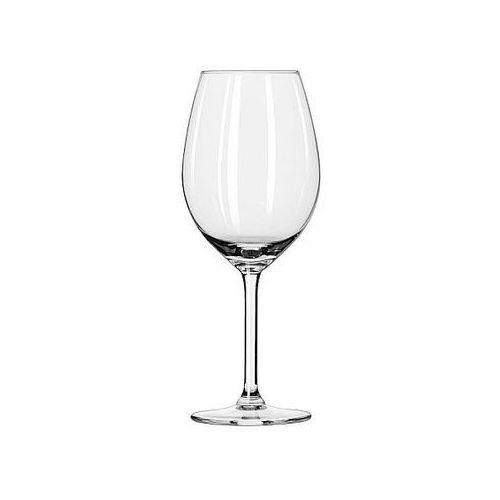 Kieliszek do wina L' ESPRIT DU VIN