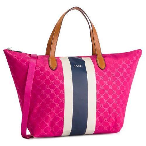 Torebka JOOP! - Piccolina Due 4140004123 Fuchsia 308, kolor różowy