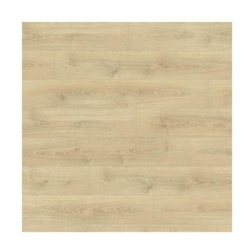 Artens Panel podłogowy laminowany dąb balfour ac5 12 mm (3276006184830)