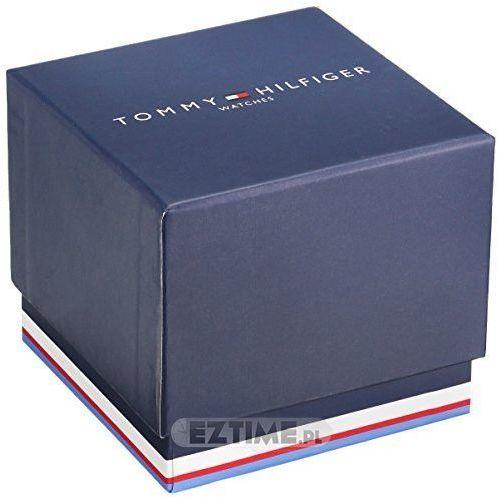 Tommy Hilfiger 1710378