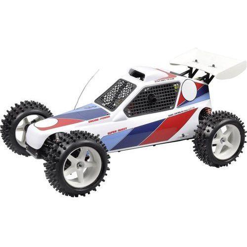 Fg modellsport Model samochodu rc  marder, 2,4 ghz