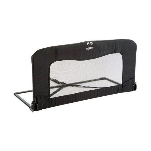 - składana barierka ochronna łóżka marki Baby dan