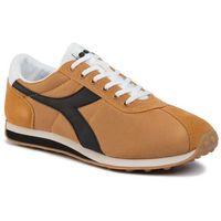 Sneakersy DIADORA - Sirio 501.172297 01 25134 Inca Gold