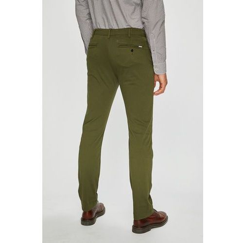 Levi's - spodnie 502