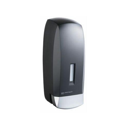 Bisk Dozownik mydła w płynie l4 1000 (5901487072380)