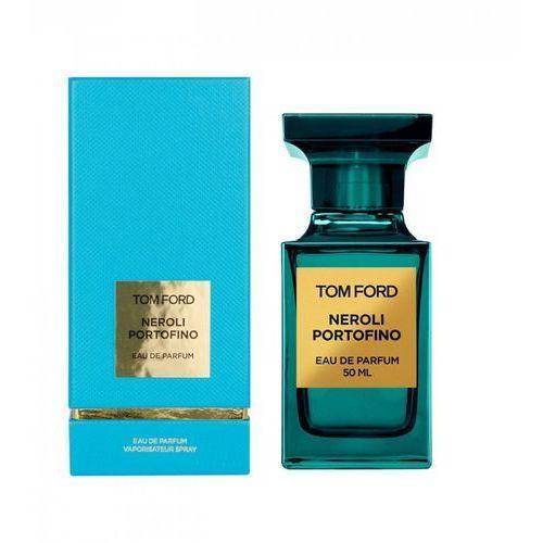 neroli portofino woda perfumowana 30 ml marki Tom ford