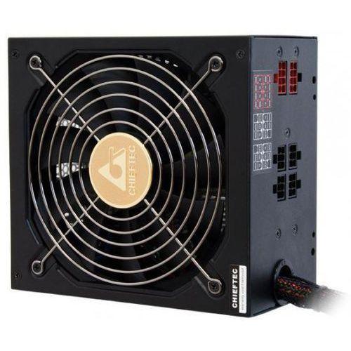 CHIEFTEC APS-850CB 850W box (4710713239876)