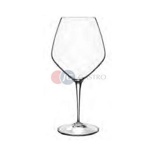 Kieliszek do czerwonego wina Barolo/Shiraz Atelier Bormioli 400511 - sprawdź w wybranym sklepie