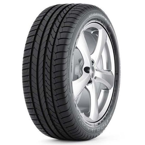 Goodyear EFFICIENTGRIP 235/50 R17 96 W