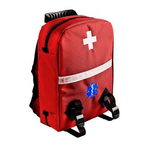 Marbo Apteczka plecakowa 10l (trm-xlv) trm-45