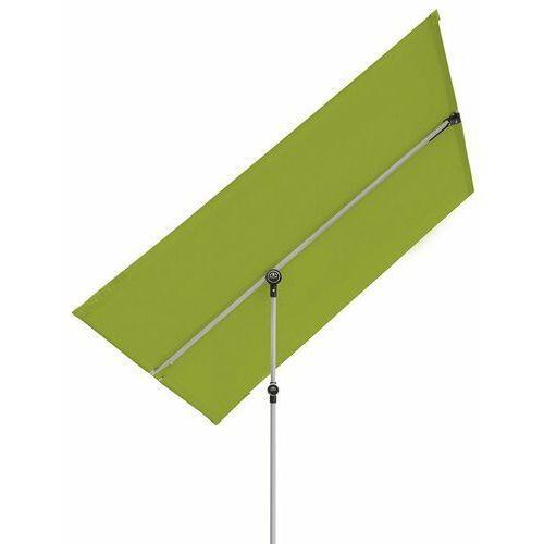 Doppler osłona balkonowa active 180 × 130 cm - zielona (9003034230567)
