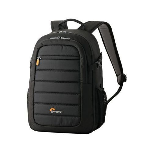 Plecak lp36892 tahoe bp 150 czarny darmowy transport marki Lowepro