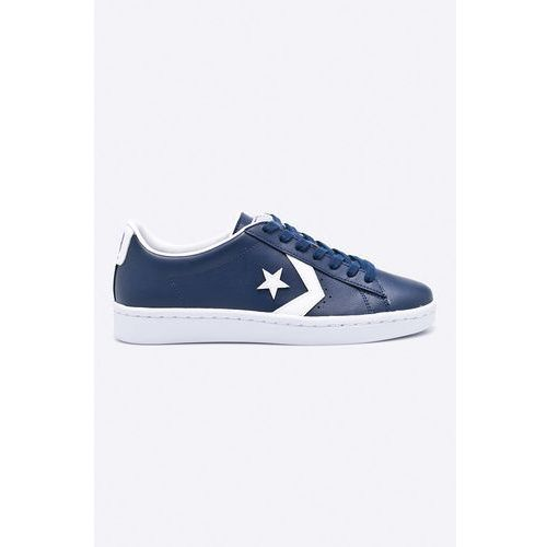 Converse - Buty Pro Leather